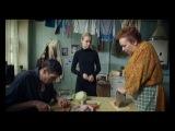Лaсточкино гнeздо (2012) 1 серия
