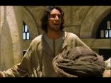 Библейские сказания: Апостол Павел / The Apostle Paul - 1 часть   ,http://vk.com/iisus_xristos_vo.slavy.xrista,покаяние,отец,брат,слава,Откровение,Писание,Мир,Грех,Благодать,Вера,Святость,освящение,Смерть,Иисус,Пастырь,Муж,Друг,Пророк,Священник,Царь,путь,он,она,они,фильм,Господь,Бог,Христос,знамение,чудо,чудеса,кино,видео,люди,человек,девушка,женщина,смотреть,спаситель,христианство,библия,молитва,евангелие,русский,чёрт,черти,бес,бесы,сатана,дьявол,ангел,ад,рай,огонь,вечность,гиена,1,2,3,4,5,6,7,8,9,0,10,11,