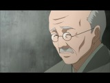 Хаккенден: легенда о восьми псах востока 1 сезон 7 серия/ Hakkenden Touhou Hakken Ibun