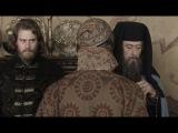 Раскол (15-я серия) (2011)