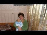 «моя семья!!!♥» под музыку Алесандро Сафино - ❤Песня из фильма Клон. Picrolla
