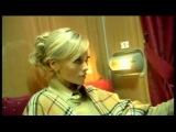 Маша Фёдорова - МАМА!!!!!!!!!!!!!!!!!!!!!&#3