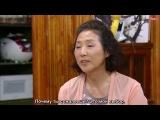 Ты лучшая, Ли Сун Шин / Ли Сун Шин лучше всех / Lee Soon Sin is the Best 37 из 50